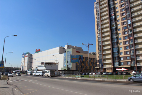 Помещение свободного назначения, 84 м, 10000000 руб.