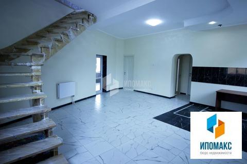 Продается дом в д. Кузнецово