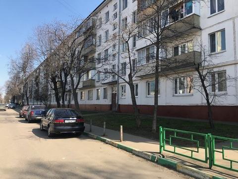Продажа квартиры, Видное, Ленинский район, Ул. Советская