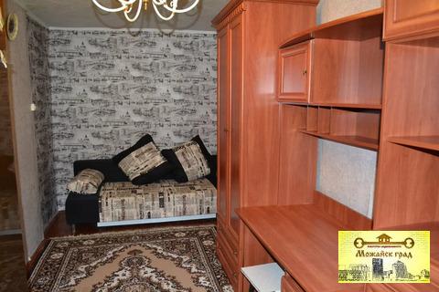 Продаётся 2х комнатная квартира ул.Ак.Павлова д.1