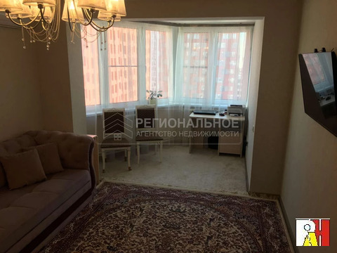 Продажа квартиры, 2-ой Гайвороновский проезд
