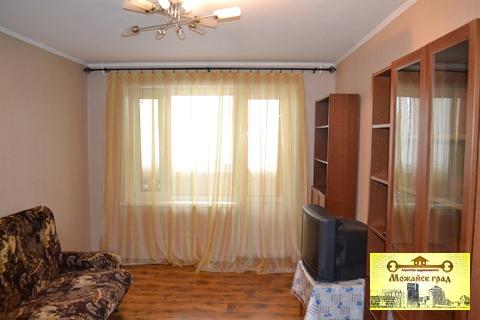 Cдаётся 2 комнатная квартира ул.20 января д.29