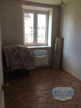 Продам 2 комнатную квартиру на ул Профсоюзная 11 к 1
