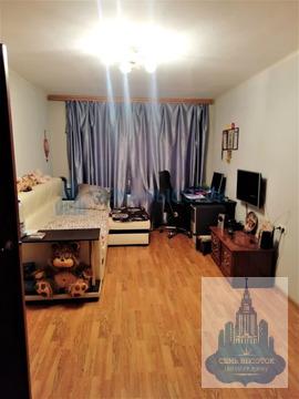 Продажа квартиры, Подольск, Художественный проезд