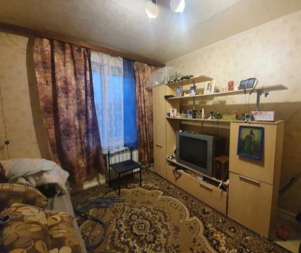 Комната в Дубне 17 кв.м, кирпич. дом, можно ипотеку и мат.капитал