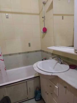 Предлагается в аренду 2хкомнатная квартира в 4минутах пешком от метро
