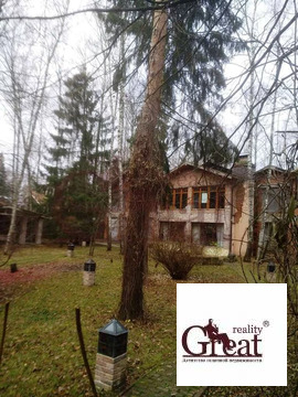 Продажа дома, Ватутинки, Десеновское с. п.