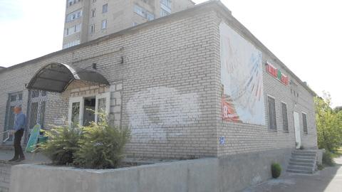 Продаётся часть здания в черте города Электрогорск Московской области