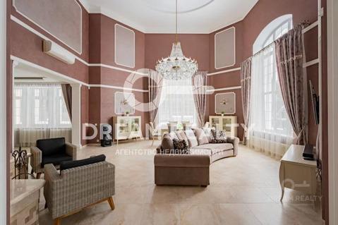 Продажа коттеджа 500 кв.м, Новая Москва, тинао, д. Зыбино