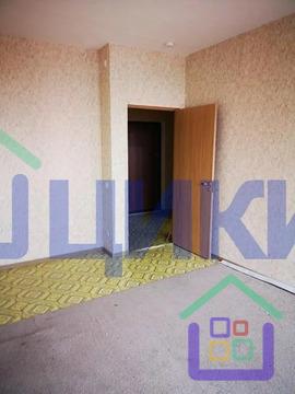 Подольск, 1-но комнатная квартира, улица Генерала Варенникова д.2, 20000 руб.