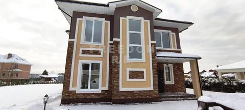 Продажа дома, Покровское, Истринский район