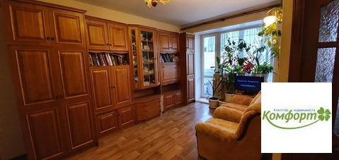 Продажа квартиры, Раменское, Раменский район, Ул. Михалевича