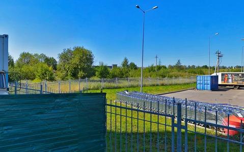 Продажа земельного участка, Лобня, ул. Горки Киовские