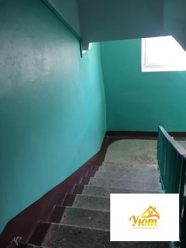 Продается 2 комн. квартира, г. Жуковский, ул. Гудкова, д.9