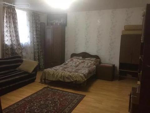 1 комнатная квартира Ленина, 9, 1-5