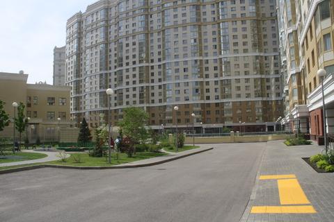 2-х квартира 83 кв м Мосфильмовская, 88 к 2, метро Раменки