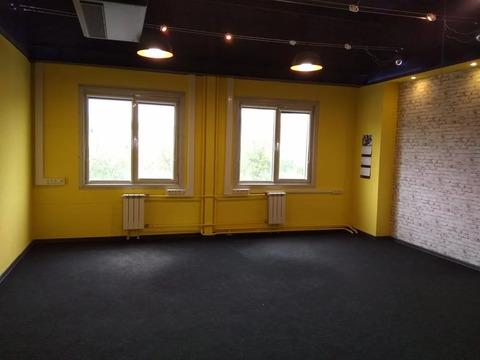 Аренда офиса, Зеленоград, Улица Конструктора Гуськова, 8765 руб.