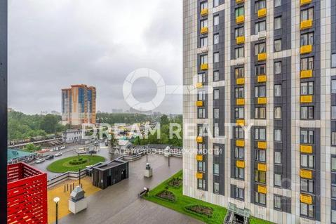 Продажа квартиры-студии, МО, Красногорский р-н, ул. Большая .
