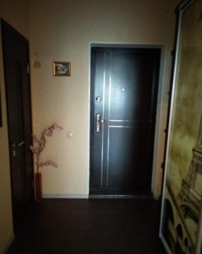 Раменское, 1-но комнатная квартира, ул. Чугунова д.15/4, 3950000 руб.