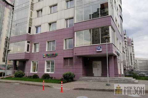 Продажа офиса, Проспект Вернадского