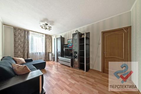 Москва, 3-х комнатная квартира, ул. Бестужевых д.25А, 13300000 руб.