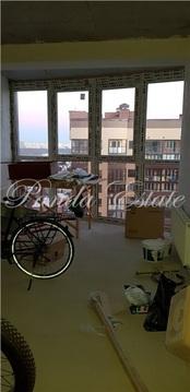 Воскресенское, 2-х комнатная квартира, п. Воскресенское улица д.40к2, 6200000 руб.