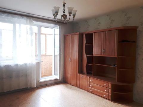 Сдается 1-комн.квартира 14 мкр Зеленограда