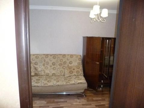 Продажа квартиры, Сергиев Посад, Сергиево-Посадский район, Московское .