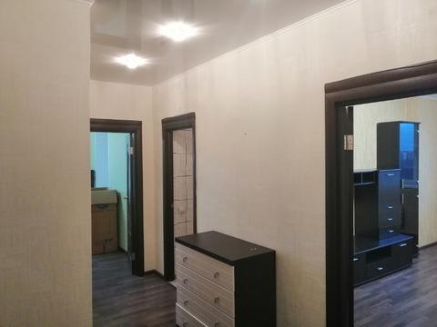 Продается двух комнатная квартира в Сходне