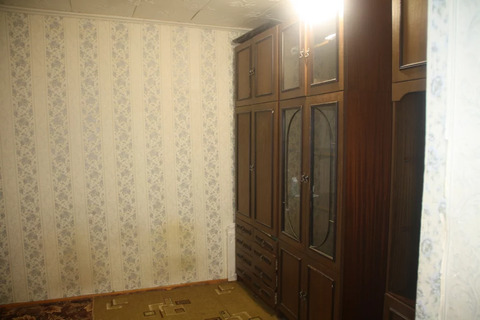 2-х квартира ул Просторная 11 метро Преображенская площадь
