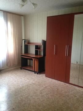 Отличная квартира в Ховрино