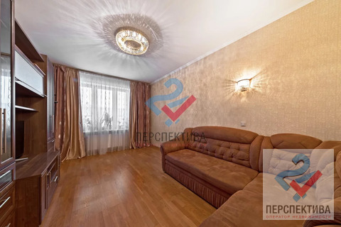 Мытищи, 1-но комнатная квартира, ул. Колпакова д.24, 7850000 руб.