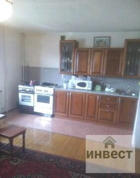 Продаётся 3-х комнатная квартира, Наро-Фоминский р-он, г. Апрелевка, у