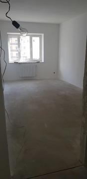 "2-комнатная квартира, 54 кв.м., в ЖК ""Новое Пушкино"""