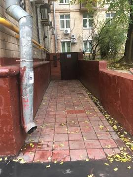 М . Полежаевская 10 м.п. улица Зорге д 10. Сдается псн 325 кв.м