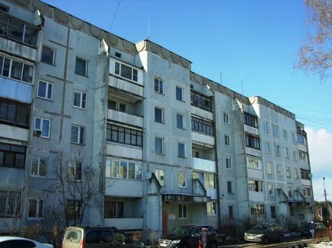 2 х комнатная квартира Ногинск г, Ильича ул, 75а