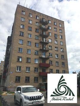 Продам отдельную комнату Воровского 3/1.1050000руб.