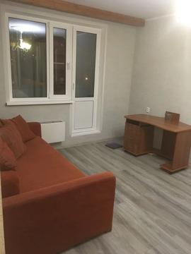 1-я квартира 39кв м.ул Скобелевская 10 метро Скобелевская