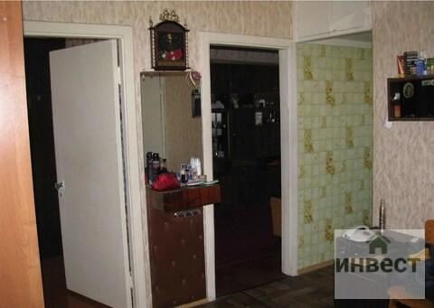 Продаётся 4-х комнатная квартира, Наро-Фоминский р-он, г. Апрелевка, у