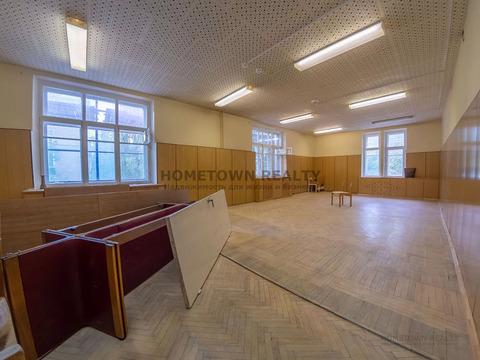 Сдается офисное помещение 26 м2 в Москве!
