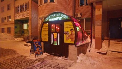 Продам помещение 333 кв.м в городе Королев, Московской области