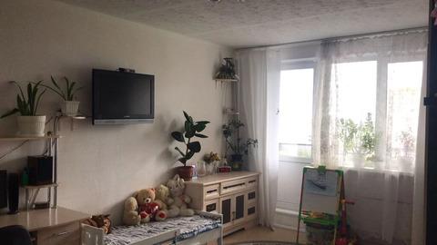 3 к.кв. 73 кв.м на ул. Школьный бул. д. 16