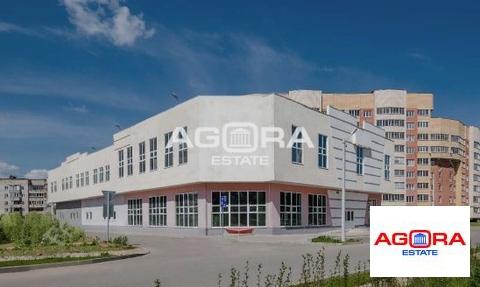 Продажа торгового помещения, Дмитров, Дмитровский район, Сиреневая ул