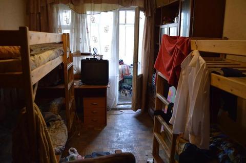 Продам 2-х комнатную квартиру в городе Раменское по улице Чугунова 28.