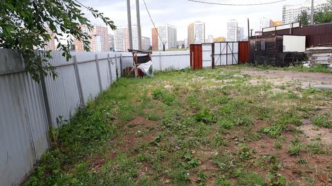 Продажа дома, Видное, Ленинский район, Московская область