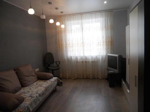 Срочно сдается в аренду 1-я квартира в г. Балашиха мкр Новое Измайлово