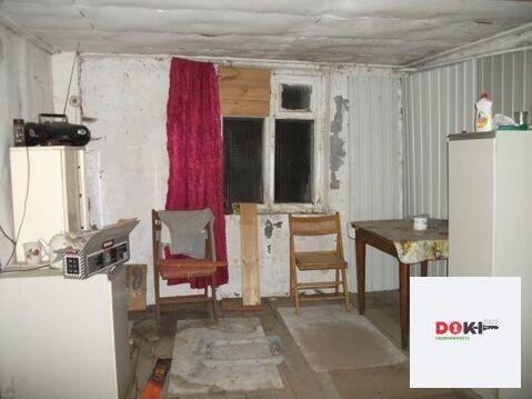 Продажа части дома в г. Куровское, 1050000 руб.