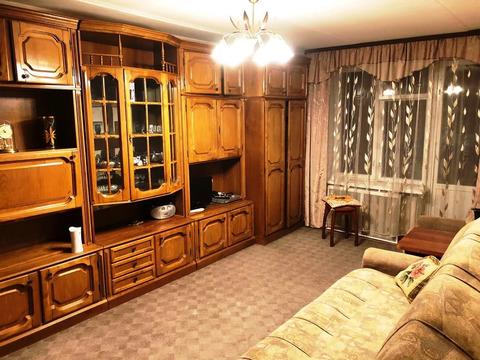 Предлагается 2-я квартира с изолированными комнатами.