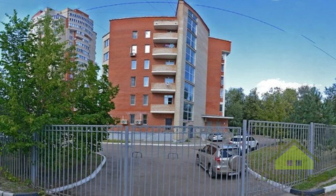 3 комнатная кв-ра на ул. Московская 84 к 2.
