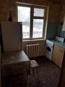 Сдается Квартира в Калининце.